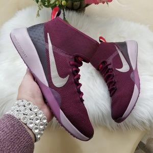 245da0b065621 Nike Shoes - Nike Air Zoom Strong 2 Gem Women s Shoes